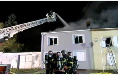 Incendie-Portieux-1