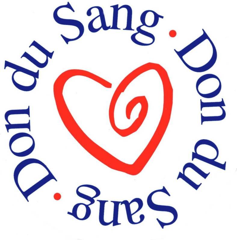 don-du-sang