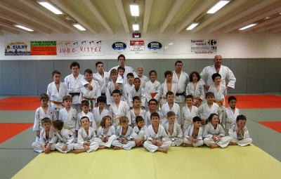 judo-stage-Vittel