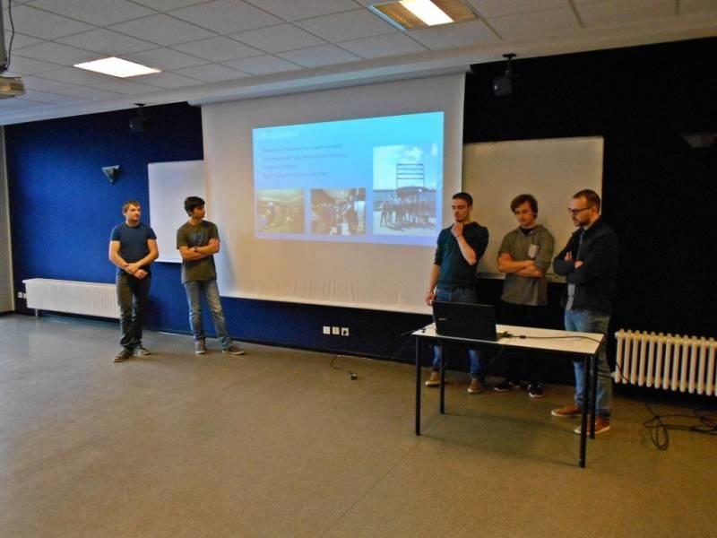 presentation-Erasmus+-Mirecourt (2)