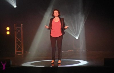 Anne-Roumanoff-Vittel (4)