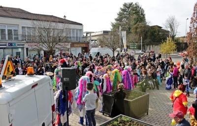 Carnaval-enfants-Vittel (2)