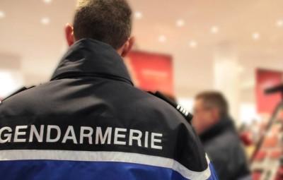 Gendarmes-dos - web