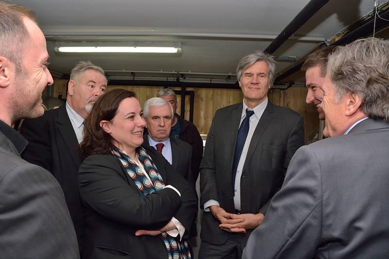 Visite_Ministres_Résidence_Jules-Ferry_04