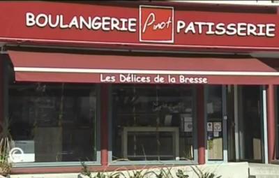 boulangerie-pinot-la-bresse
