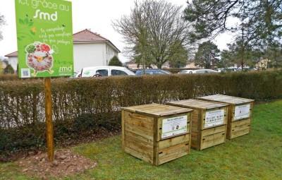 compostage-partage-Mirecourt (2)