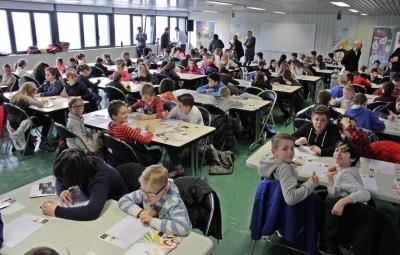 dictee-tour-de-france-Vittel (10)