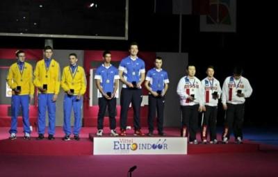 finale-equipe-France-TAA-Vittel (12)