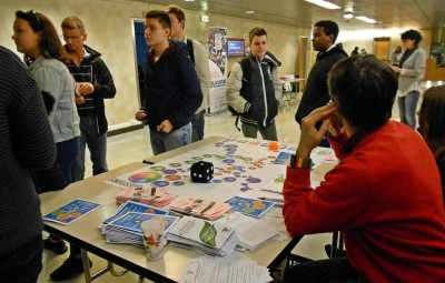 forum-educ-sante-Vittel (3)