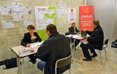 forum-emploi-Vittel (4)