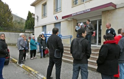 manif-chomage-Neufchateau (3)
