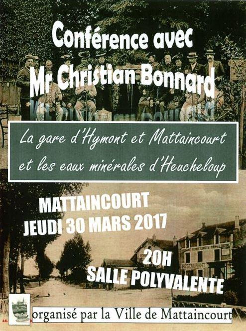 mattaincourt-conf