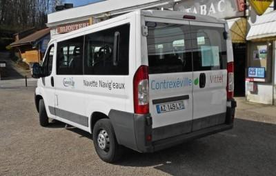 navigeaux-Vittel-Contrex (1)