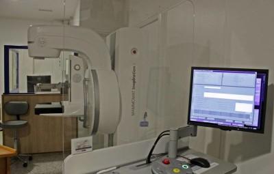 nouveau-mammographe-Vittel (3)