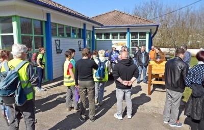 sante-travail-Mirecourt (2)