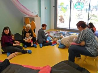 semaine-petite-enfance-Contrex (5)