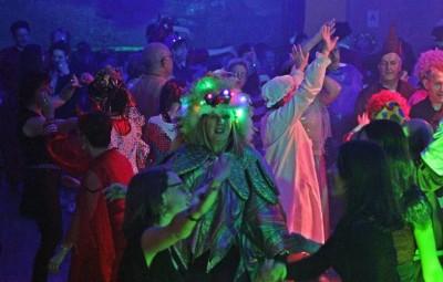 soiree-carnaval-Vittel (9)