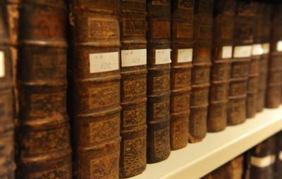 archives-livres