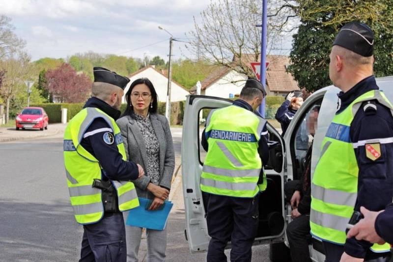 controles-gendarmes-Mirecourt (2)