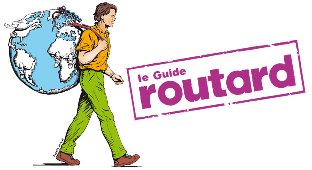 logo_guide_routard