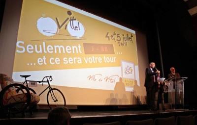 presentation-festivites-TDF-Vittel (8)