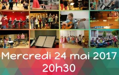affiche_audition_24_mai