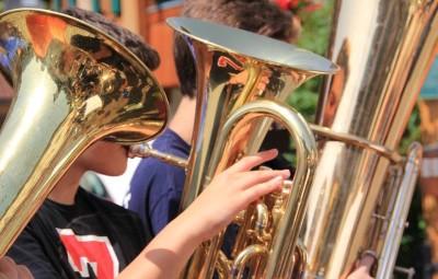 brass-instrument-615969_960_720
