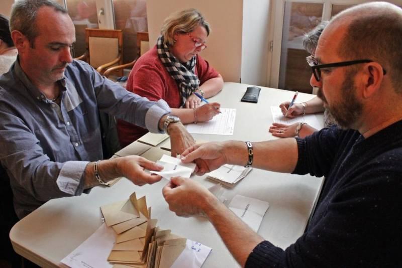 elections-scnd-tour-vittel (4)
