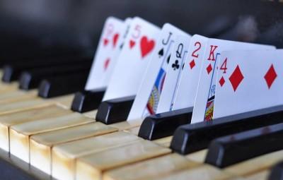 piano-1726569_960_720