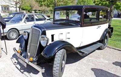 voitures-anciennes-Contrex (4)