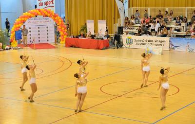 Championnat_National_Twirling_Baton_01