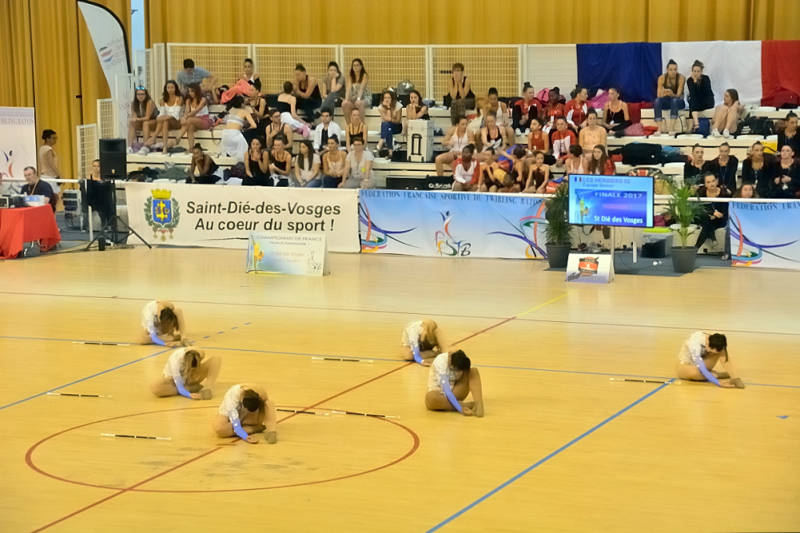Championnat_National_Twirling_Baton_09