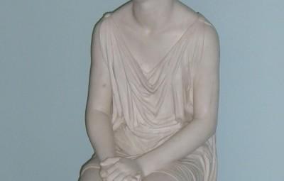 Conférence Statue Jeanne _anonyme_CD88
