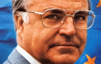 Helmut_Kohl_1989