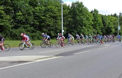 Route-thermale-dimanche (1)