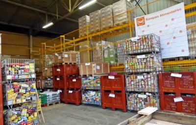 banque-alimentaire2