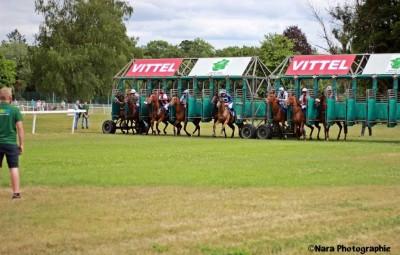 courses-hippodrome-Vittel-25juin (2)