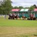 courses-hippodrome-Vittel-25juin (3)