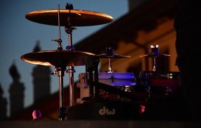 drums-1766888_960_720