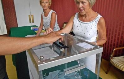 elections-vittel