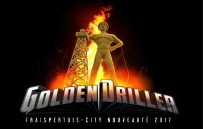 golden-driller-logo3-670x460
