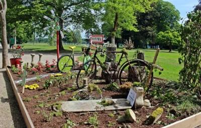 jardins-ephemeres-Vittel (4)