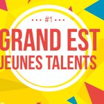 minitrophee-grand-est-jeunes-talents-150x150