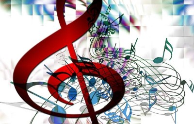 music-225064_960_720