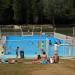 piscine-lacs-contrex (3)