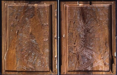 tablettes-zodiacales-Grand-musee-departemental