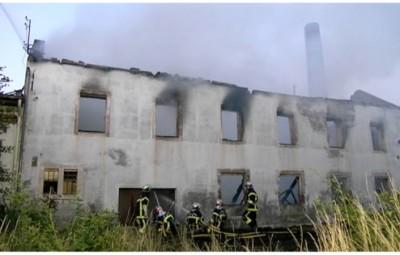 Incendie-Granges-4