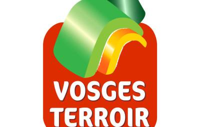 Logo Lydie vectorisé