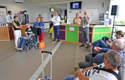aeroport-5ans-Mirecourt (2)