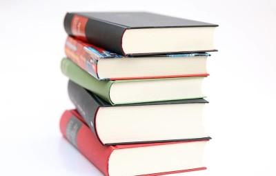 books-441866_960_720